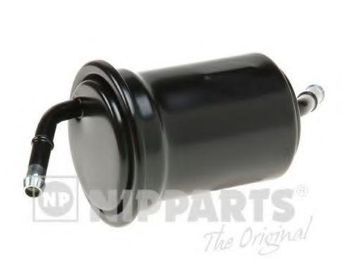 Фильтр топливный NIPPARTS J1333015