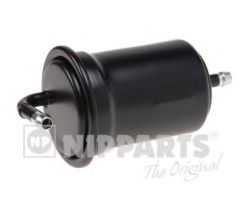 Фильтр топливный NIPPARTS J1333025