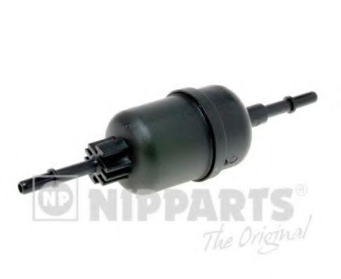 Фильтр топливный NIPPARTS J1333057