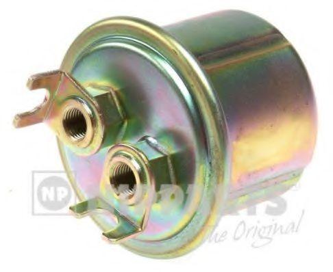 Фильтр топливный NIPPARTS J1334014