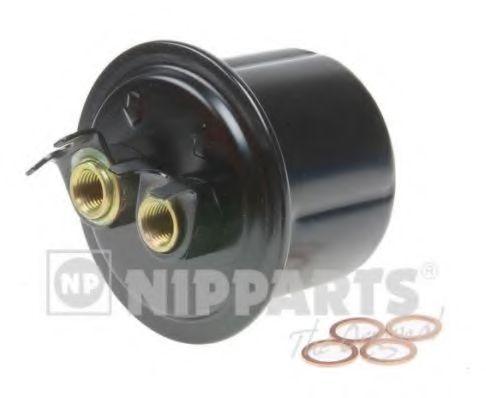Фильтр топливный NIPPARTS J1334015