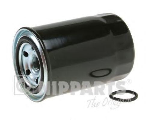Фильтр топливный NIPPARTS J1335009