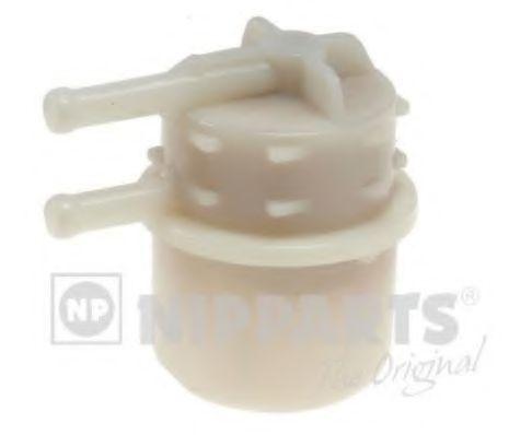 Топливный фильтр NIPPARTS J1335012
