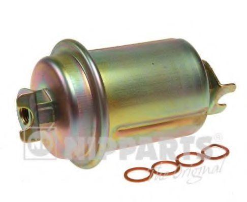 Топливный фильтр NIPPARTS J1335015