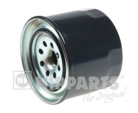 Фильтр топливный NIPPARTS J1335033