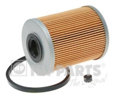 Фильтр топливный NIPPARTS J1335051