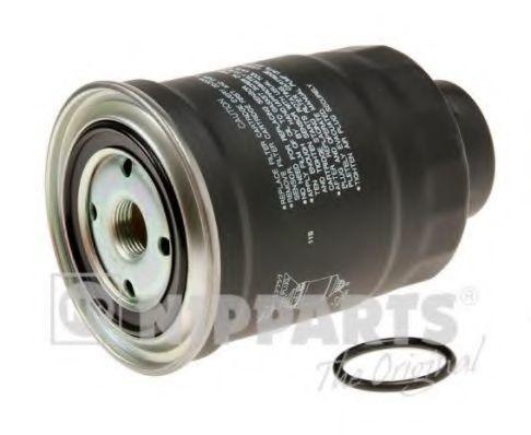 Фильтр топливный NIPPARTS J1336006