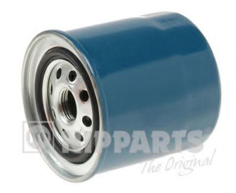 Фильтр топливный NIPPARTS J1 339 002