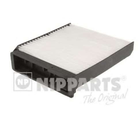Фильтр воздушный NIPPARTS J1341015