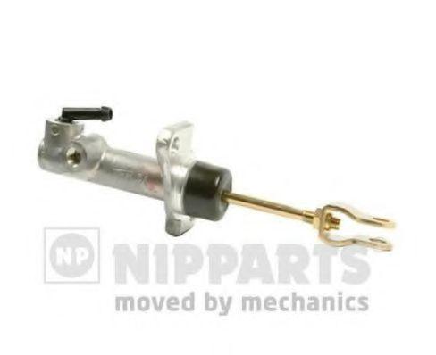 Цилиндр сцепления главный NIPPARTS J2500900