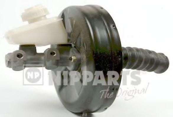 Главный тормозной цилиндр NIPPARTS J3100902