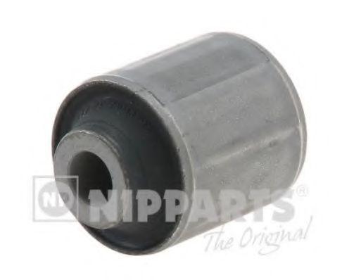 Сайлентблок рычага подвески NIPPARTS J4233015