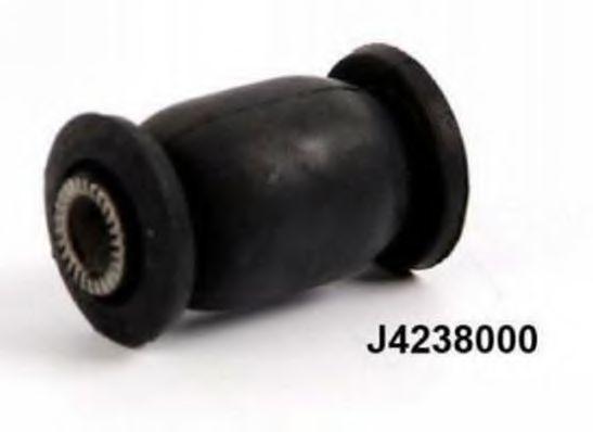 Сайлентблок NIPPARTS J4238000