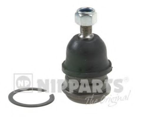 Опора шаровая NIPPARTS J4860509