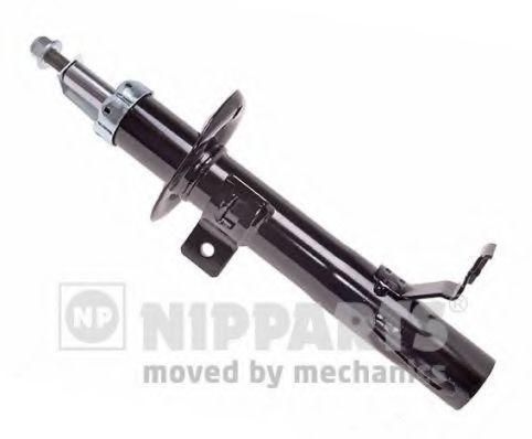 Амортизатор подвески NIPPARTS N5503029G