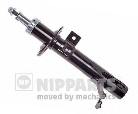 Амортизатор подвески NIPPARTS N5513029G