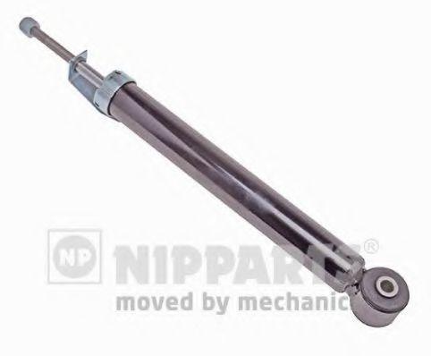 Амортизатор подвески NIPPARTS N5525036G