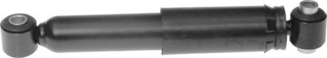 Амортизатор MGA AM5295H