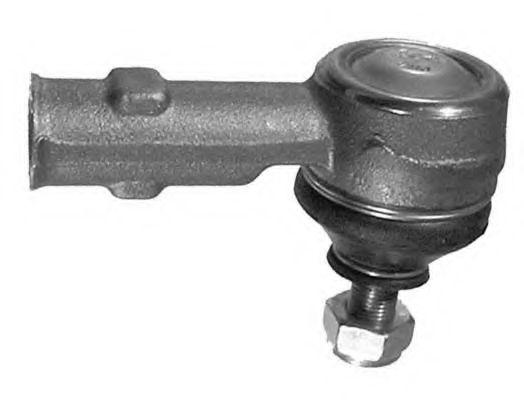 Поперечная рулевая тяга MGA DB5627