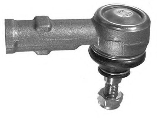 Поперечная рулевая тяга MGA DB5105