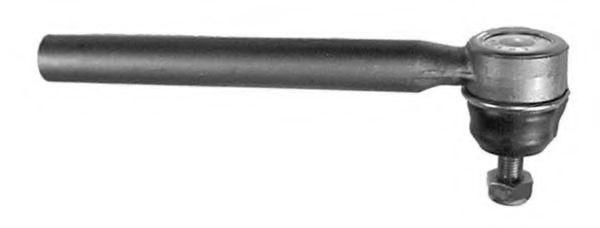Поперечная рулевая тяга MGA DB7106