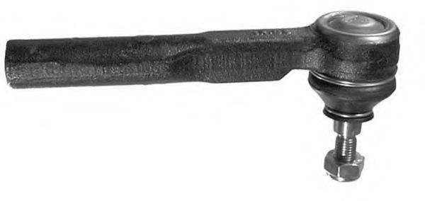 Поперечная рулевая тяга MGA DB5152