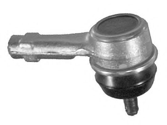 Поперечная рулевая тяга MGA DB5162