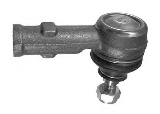 Поперечная рулевая тяга MGA DB5134