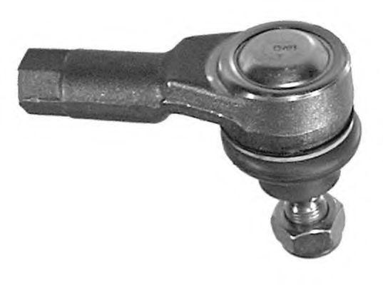 Поперечная рулевая тяга MGA DB5117
