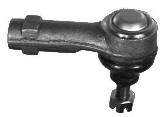 Поперечная рулевая тяга MGA DB5146