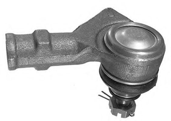 Поперечная рулевая тяга MGA DB7022