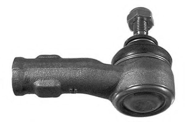 Поперечная рулевая тяга MGA DB7189