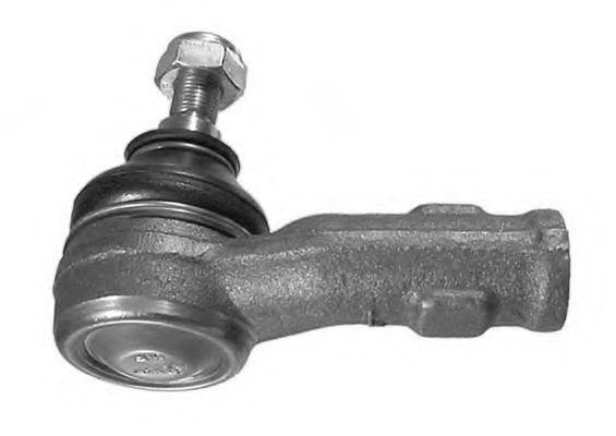 Поперечная рулевая тяга MGA DB8092