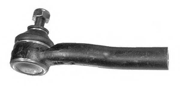 Поперечная рулевая тяга MGA DB8181