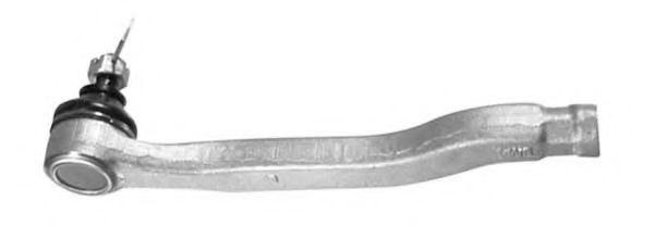 Поперечная рулевая тяга MGA DB8177