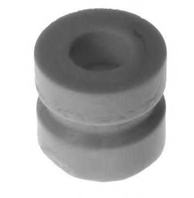 Пылезащитный комплект, амортизатор MGA KP2112
