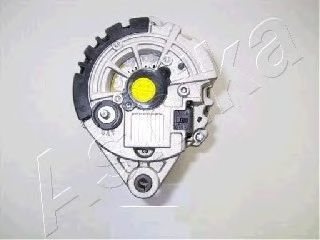 Генератор ASHIKA 002201102