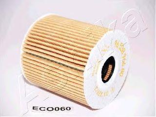 Фильтр масляный ASHIKA 10-ECO060