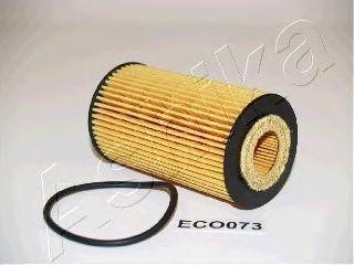Фильтр масляный ASHIKA 10-ECO073
