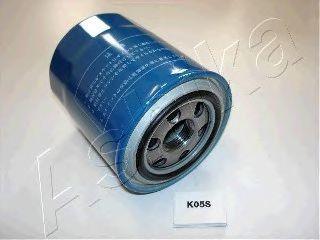 Фильтр масляный ASHIKA 10-K0-005
