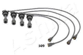 Провода высоковольтные комплект ASHIKA 132-05-509
