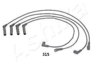 Провода высоковольтные комплект ASHIKA 132-05-515