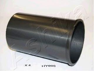 Комплект гильзы цилиндра ASHIKA 19HY000