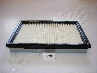 Фильтр воздушный ASHIKA 20-03-395