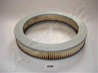 Воздушный фильтр ASHIKA 2004404