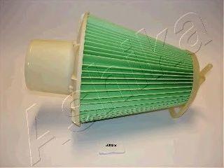 Воздушный фильтр ASHIKA 2004430