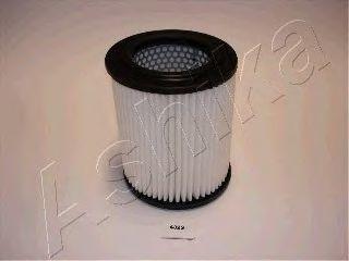 Фильтр воздушный ASHIKA 20-04-432