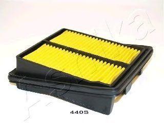 Фильтр воздушный ASHIKA 20-04-440