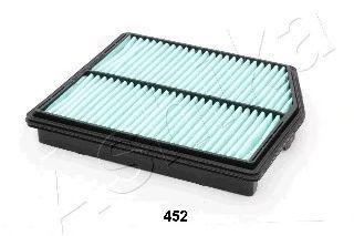 Воздушный фильтр ASHIKA 2004452