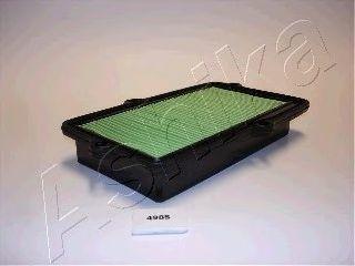 Фильтр воздушный ASHIKA 2004498